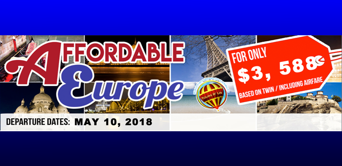 (2) Affordable Europe 2018 MAY FEATURED IMAGE 2017 DecemberUpdate