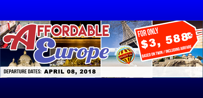 Affordable Europe 2018 April FEATURED IMAGE 2017 DecemberUpdate