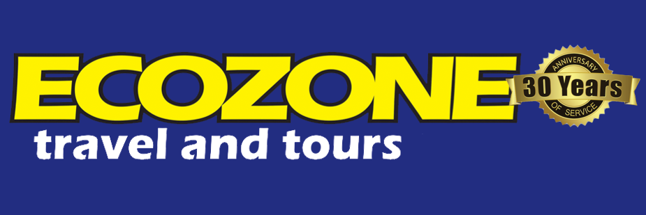 Ecozone Travel and Tours