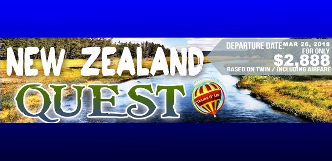 New Zealand Quest March 26 2018 FEATURED IMAGE 2017 DecemberUpdate