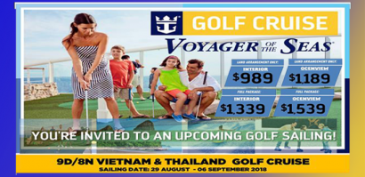 Featured Image Golf Cruise